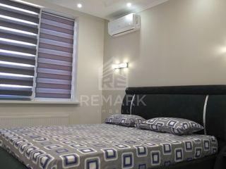 Chirie, Apartament cu 1 odaie, Botanica str. Lvov, 350 €