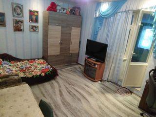 Apartament 2 camere, 39 mp + anexă 18 mp, reparație, încălzire autonomă, Vatra, 21 900 euro!