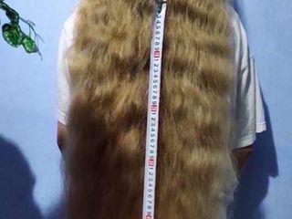 Куплю волосы ,cumpar par scump, покупаю волосы дороже всех