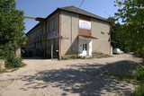 Здание под производство в Бельцах - продажа - аренда