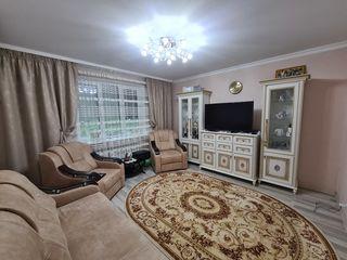 Apartament Deosebit !!!