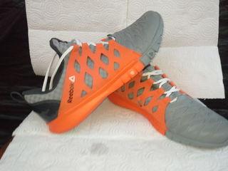 Мужские кроссовки от Reebok  в  оригинале