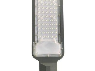 Cele mai ieftine preturi la Iluminat LED stradal de la  Moldcablu !!!