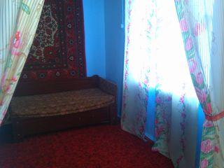 Срочно  продаётся  дом  в  селе  Авдарма