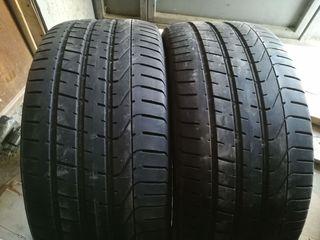 R20 275*40 Pirelli PZero
