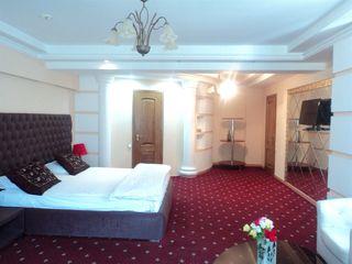 Мы открыты для вас  VIP Комната  от 399 лей и по часов за 50 лей звоните!