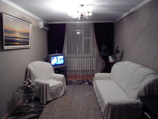 Vand 3 camere