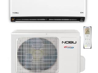 NOBU NBL4-09IDU32 KIMI, Inverter, 9000BTU, A+++, R32 ,Preț nou: 4999 lei. Hamster.
