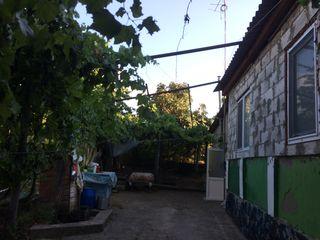 Casa de locuit, com. Ciorescu, În centru satului.
