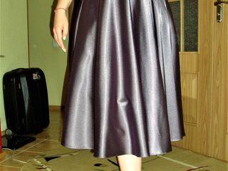 Rochie de seara foarte eleganta