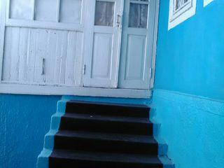 Продам дом в Резинском районе с. Чорна