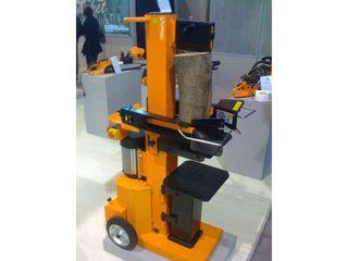 Masina de despicat lemne / дровокол