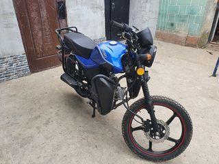 Viper Zs 110