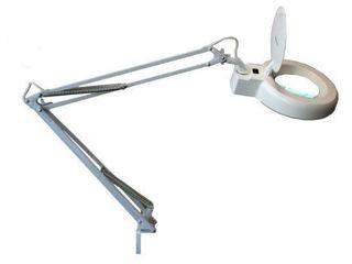Косметологическая лампа. Lampă cosmetoligica.