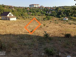 Vind lot pentru constructie URGENT cu acest pret pina pe data 08.12.2020