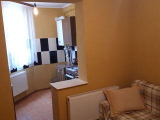 urgent , 18500 euro.se vinde apartament cu 3 odai in orasul Leova