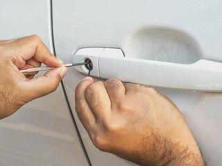 Вскрытие авто Deschiderea automobilelor. Programarea cheilor. Dublicate. Cipuri immobilaizer.