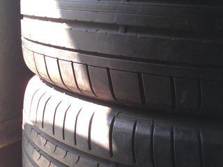 R18 275*40 Dunlop SportMaxx