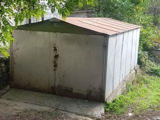 Срочно срочно продам гараж + погреб !