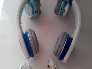 Casti Powerbeats by dr.dre