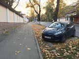 Ford Fiesta 5D