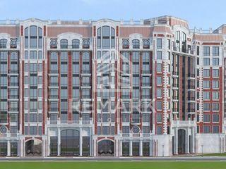 Spre vânzare apartament cu o odaie, Centru, Avram Iancu 36900 €