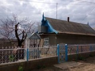 Carahasani, două case într-o ogradă. Super bune!