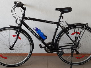 Biciclete made in Germany