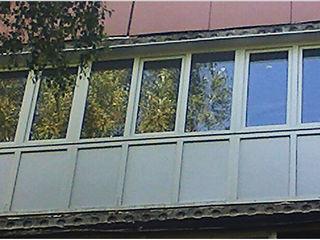 Двухкомнатная квартира,51,3 кв.м,4 этаж пятиэтажки,6 метров балкон,район нижний Бам,внутренняя!