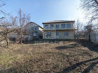 Se vinde casă, amplasată în durleşti!