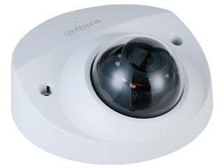 IP-камера Dahua DH-IPC-HDBW2431FP-AS-S2