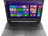 Vind laptop Lenovo G 50-30.Продаю нотбук G 50-30