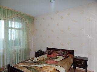 Centru, Sun City, Apartament cu 2 odai, 51 m2, et.3 - 43500euro
