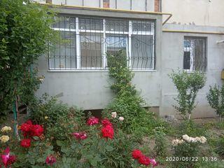 Продается хорошая 1-комн квартира в г Новые-Анены 14 000 EU договор !!!