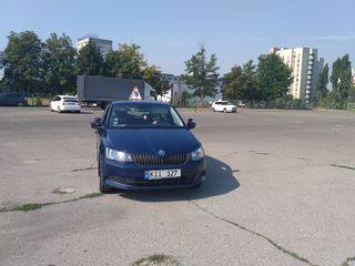 Cursuri auto
