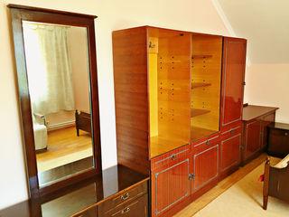 Vă oferim apartament pentru orice perioadă: Lună, zi, noapte, oră, săptămână.