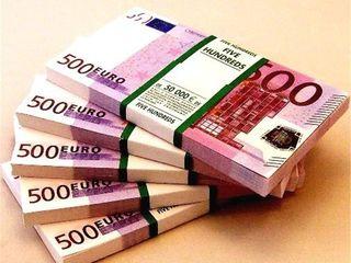 Покупаем   в  Кишиневе   Дома    Срочной  продажи –  все  Деньги   Наличными   Завтра  !!!