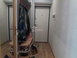 Se vinde apartament cu 3 camere regiunea Jubileu or. Cahul
