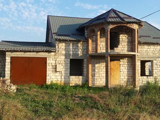 Продается дом в Колонице