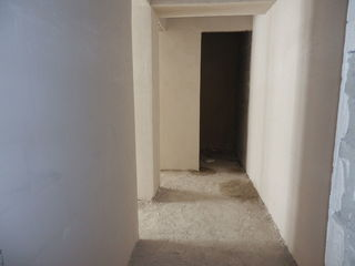 Apartament cu 1 odae - 8500 euro .Oferta urgenta!!