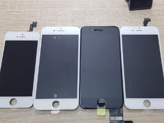 Reparație GSM profesională