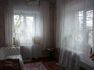Продаю дом с удобствами в центральной части города по ул. К. Маркса