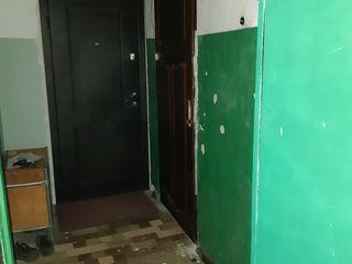 Apartament la Chetrosu, r. Anenii-Noi