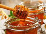Cumparam miere de la producatori