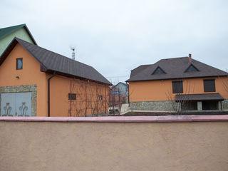 Casa de locuit in magdacesti
