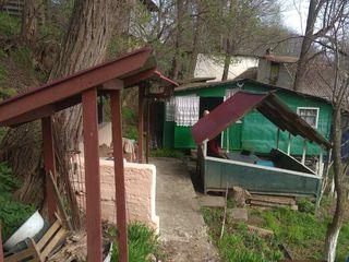 Продам земельный участок (огород).Lot pomicol.