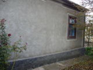 Продается дом в центре г. Рыбница ул Суворова 23. цена - 28 000 $