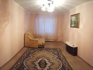 Se vinde apartament in Ialoveni. Pret negociabil