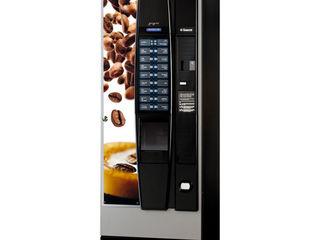 Установка и полное обслуживание кофейных аппаратов