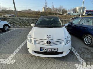 Rent a car chisinau - arenda auto - chirie auto 24/7 livrare viber